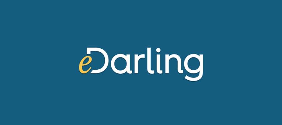 opiniones sobre eDarling